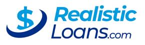 RealisticLoans.com
